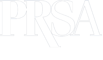 PRSA Greater Salt Lake Chapter